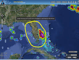 Mexico Weather Map by Pdc Weather Wall Tropical Cyclone Activity Report U0026 8211
