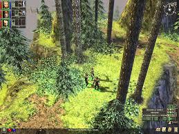 siege croix let s play dungeon siege fr episode 09 la croix de wesrin