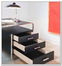 Desk Storage Drawers Nice Under Desk Storage Ideas Great Home Office Furniture Ideas