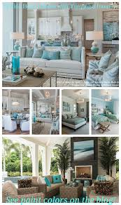 seaside interior design ideas best home design ideas