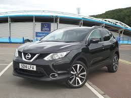 nissan qashqai acenta premium used nissan qashqai 1 2 for sale motors co uk