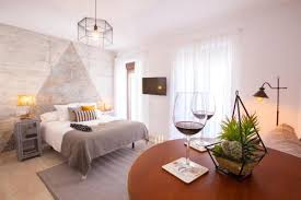 les 10 meilleures maisons d hôtes à séville espagne booking com