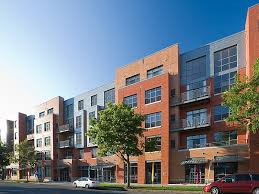 gaslight and corcoran lofts apartments by mandel group milwaukee