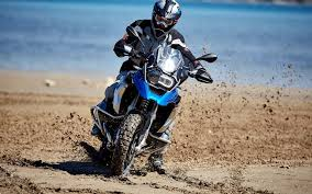 Bmw R1200gs 2017 Sportbikes Rally Rider Motorcycles