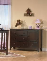 Pali Cribs Pali Design Recalls Children U0027s Furniture Cpsc Gov