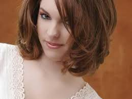 fine layered hairstyles for thin fine hair hairstyles for long thin blonde hair latest hairstyles for long