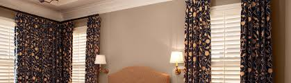 Drapery Exchange Nashville Drapery Bedding U0026 Blinds Nashville Tn Us 37205
