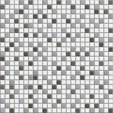 bathroom pattern 25 awesome bathroom tiles pattern photoshop eyagci com