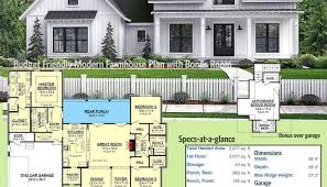 amberly bay farmhouse plan 032d 0017 house plans and more luxamcc
