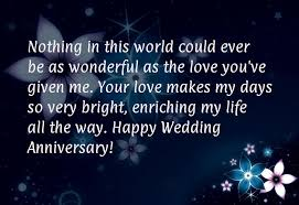 Marriage Quotes For Him First Year Marriage Quotes Like Success