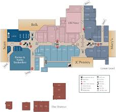 auto body shop floor plans mall directory valley view mall