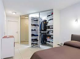 begehbarer kleiderschrank jugendzimmer begehbarer kleiderschrank wie sie die perfekte ordnung schaffen