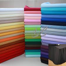Elasticized Tablecloths Decorating Modernjune New Elasticized Fitted Tablecloths For