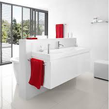 modern bathroom towl bars u0026 warmers zuri furniture
