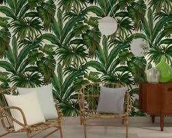 versace home 2 ornamental splendour wallpaper pinterest interiors
