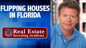 flipping houses in florida formula peter vekselman youtube