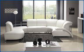 Best Way To Clean White Leather Sofa Cleaning White Leather Sofa Advice For Your Home Decoration
