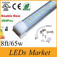 popular 8 foot light bulbs buy cheap 8 foot light bulbs lots from
