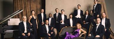 pink martini ari shapiro pink martini alchetron the free social encyclopedia