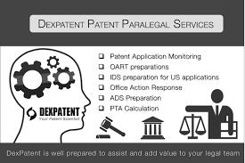 Litigation Paralegal Resume Cover Letter Ip Paralegal Resume Cv Cover Letter