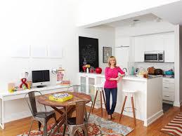 country kitchen ideas gen4congress com kitchen design