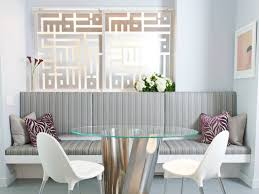 the useful of small room divider ideas for homes