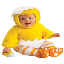 Baby Halloween Costumes Adorable Newborn Halloween Costumes Bash Corner