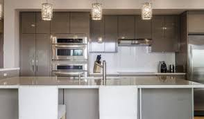 kitchen furniture vancouver best kitchen and bath designers in vancouver bc houzz