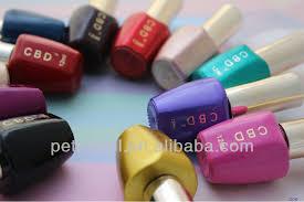 uv gel type mirror effect nail polish glitter nail gel bulk buy