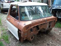 Old Ford Truck Cabs For Sale - flashback f100 u0026 39 s new arrivals of whole trucks parts trucks