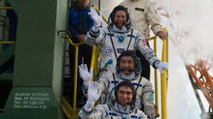 dates and facts iriss human spaceflight our activities esa