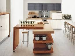Eat In Kitchen Designs Eat In Kitchen Design Ideas Eat In Kitchen Design Ideas And Small