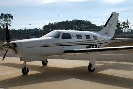 1978 piper pa 28r 201 featured home