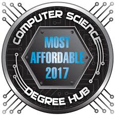 Affordable by 30 Most Affordable Online Master U0027s Degrees In Computer Science