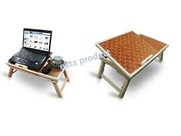 Folding C Bed Manufacturer And Supplier Of Laptop Bed Table C In Mumbai