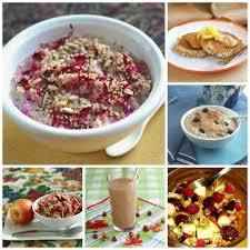 candida diet sugar free whole foods vegan breakfast recipe