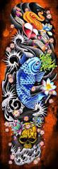 upc code coca cola halloween horror nights 2015 best 25 yakuza 3 ideas on pinterest yakuza tattoo yakuza t