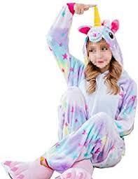 Amazon Lace Covered Bunny Ears Celebrity Style Onesies U2013 Mens Womens Onesie Shop Amazon Uk