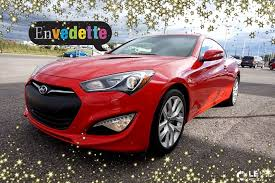 2015 hyundai genesis inventory used 2015 hyundai genesis coupe gt in lévis used inventory