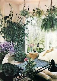 Best Houseplant Decorating Ideas Images On Pinterest - Home and garden design a room