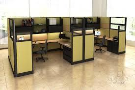 Used Office Furniture Memphis Tn by Used Office Furniture Atlanta Ga Nashville Charlotte Raleigh