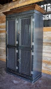 casegood no 4 industrial storage cabinets industrial storage
