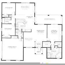 4 bedroom bungalow house plans pdf savae org unique 4 bedroom house plans bungalow lovely corglife south a