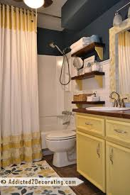 decorating ideas for a bathroom 80 ways to decorate a small bathroom shutterfly
