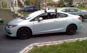 nissan altima bike rack yakima roof rack for honda fit roofing decoration