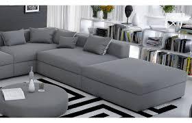 Wohnzimmer Couch G Stig Megasofa Self Alina In Grau Stoff Von Und Wohnzimmer Günstig For
