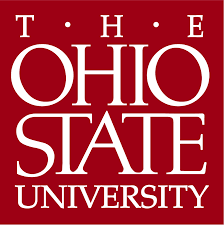the ohio state university fire