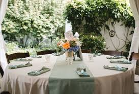 sage green table runner sage green table runner 3 pinterest green table and sage