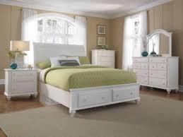 bedroom white king bedroom set fresh broyhill furniture hayden