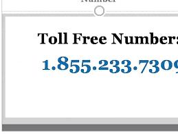 Windows Help Desk Phone Number 1 855 233 7309 Windows Live Mail Customer Service Phone